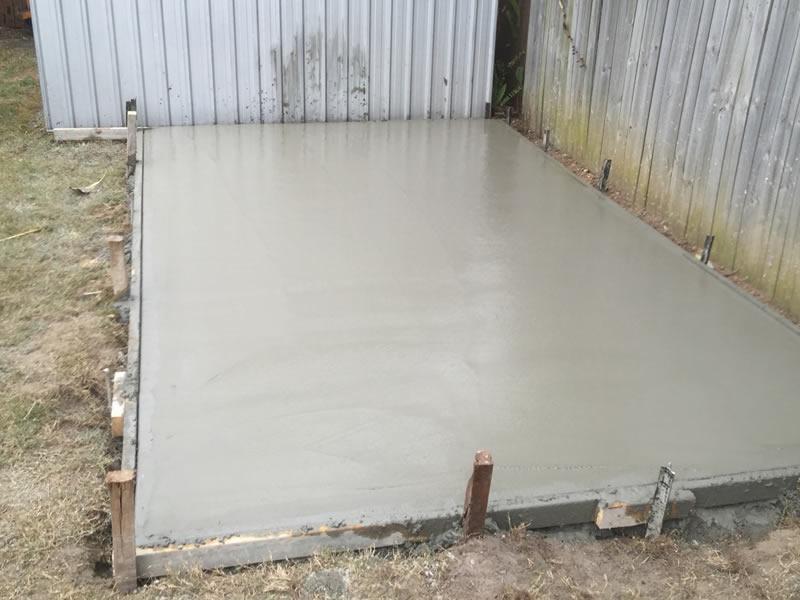 Concreting22