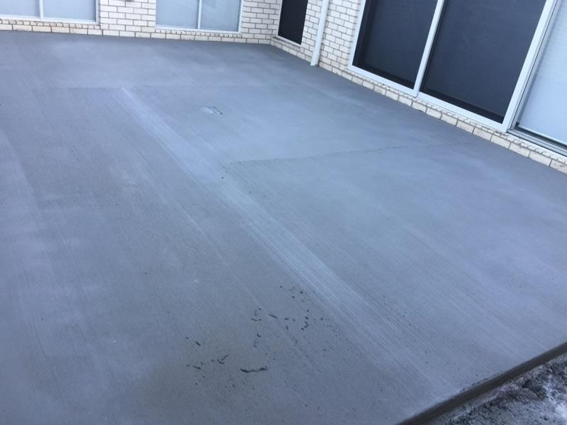 Concreting54