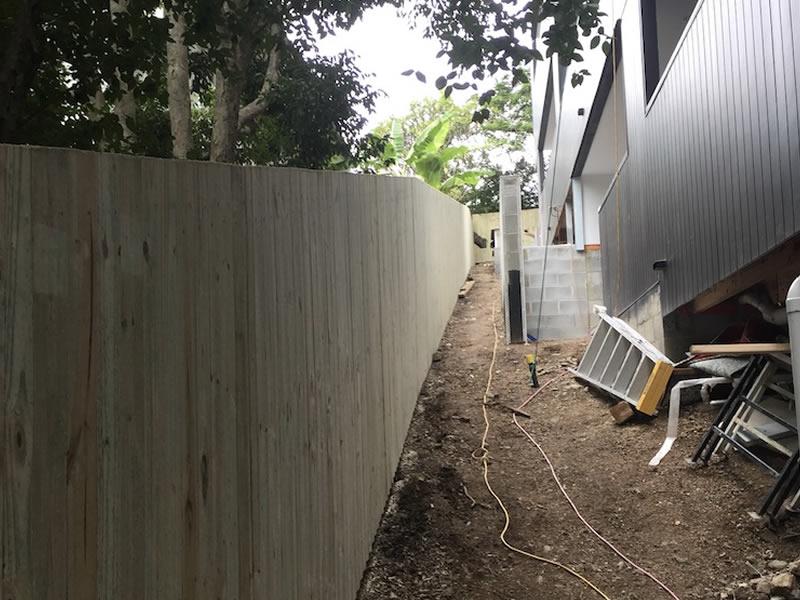 Fences25