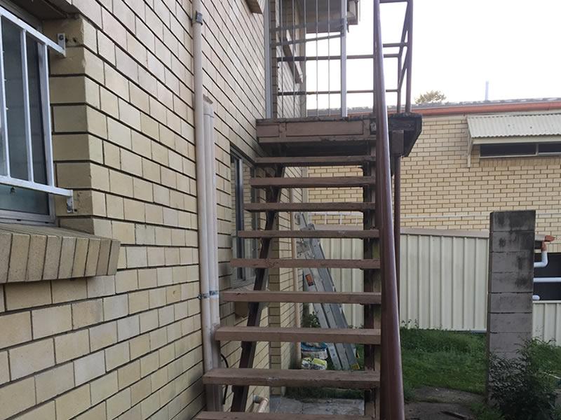 StairsA3